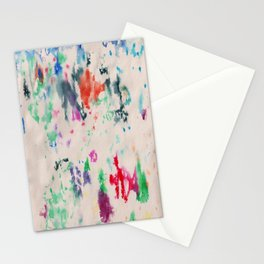 Monet Day Stationery Cards