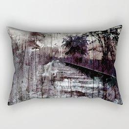 BEYOND Rectangular Pillow