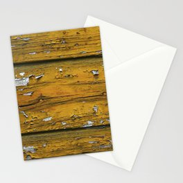 Materia 2 Stationery Cards