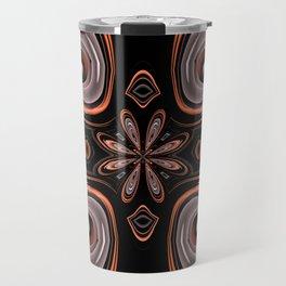 Quadro Travel Mug