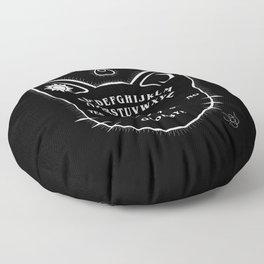 Meowija Floor Pillow