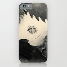 Delirium Slim Case iPhone 6s
