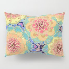 Obsession Pillow Sham