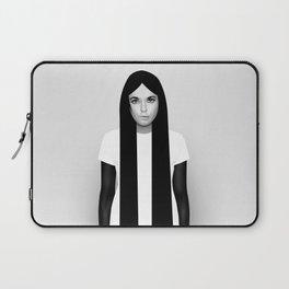 'K' Laptop Sleeve
