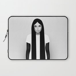 'K' Laptop Sleeve