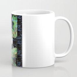 SHE HULK Coffee Mug