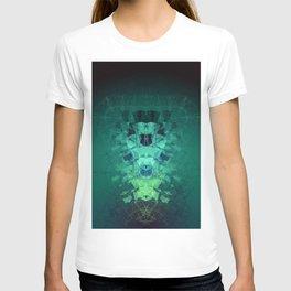 7520 T-shirt