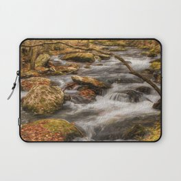 The Rush Laptop Sleeve