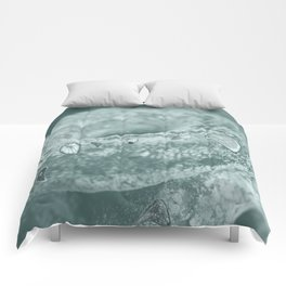 Citrus Crust - Tulimond Colors Comforters