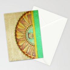 Funland... Stationery Cards