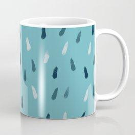 Ikiryo Coffee Mug