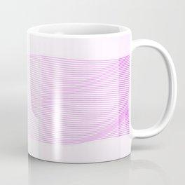 Systematic Coffee Mug