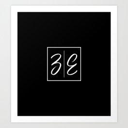 https://ctl.s6img.com/society6/img/ucWeB0y06wbavXYU-RDYkXqAlkM/h_264,w_264/prints/~artwork/s6-original-art-uploads/society6/uploads/misc/7e8374d0a7c54ac8851a08792521d230/~~/mirror-collection-minimal-number-three-print-prints.jpg