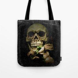 R.I.P. Henry (1) Tote Bag