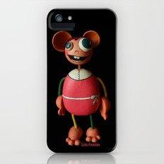 Lola Favolas Slim Case iPhone (5, 5s)