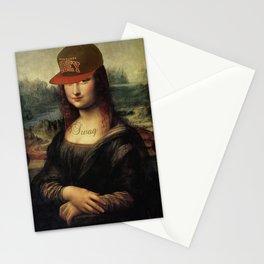 Yo Stationery Cards