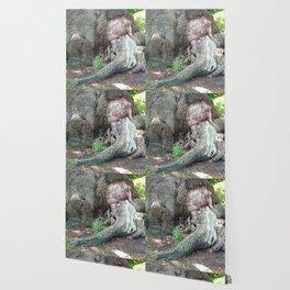 Tree Talk 7 Wallpaper