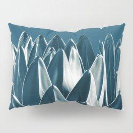 Agave Chic #5 #succulent #decor #art #society6 Pillow Sham