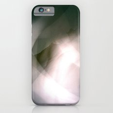 Bolton Abbey Ghost Slim Case iPhone 6s