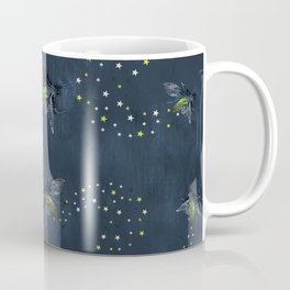 Trail of Stars Coffee Mug