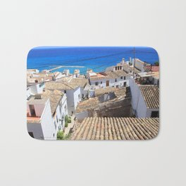 Altea Bath Mat