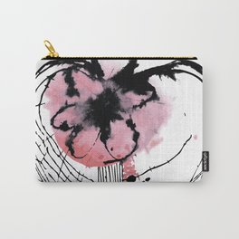 stainrose Carry-All Pouch