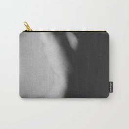 shade Carry-All Pouch