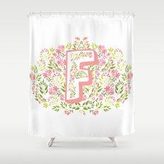 f garden monogram