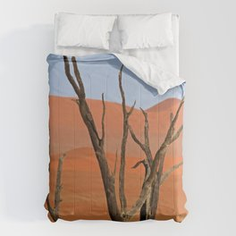 Deadvlei Comforters