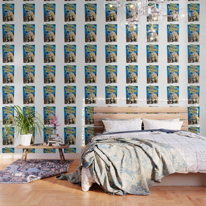 Night Of The Living Dead Wallpaper