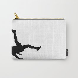 #TheJumpmanSeries, Pelé Carry-All Pouch
