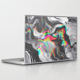 TRISTES TROPIQUES Laptop & iPad Skin