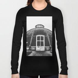 Kew Gardens Long Sleeve T-shirt