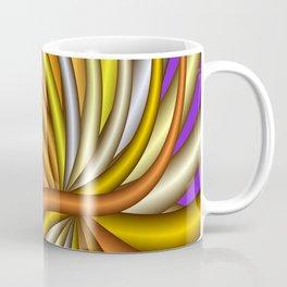 swing and energy for your home -60- Coffee Mug