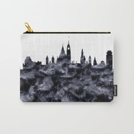Ottawa Skyline Ontario Carry-All Pouch