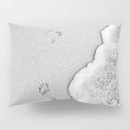 Lifestyle Background 34 Pillow Sham