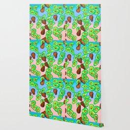 California Avocados Wallpaper