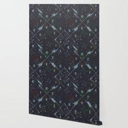Fuck Lost Wallpaper