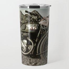 BSA M20 Travel Mug