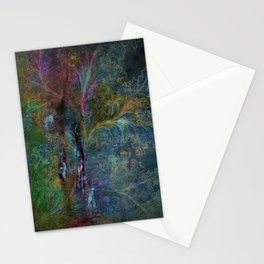 [dg] Mistral (Gaudi) Stationery Cards