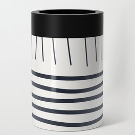 Coit Pattern 75 Can Cooler