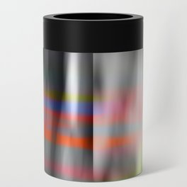 veiled colors Can Cooler