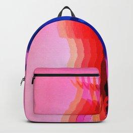 Feminine Power Backpack