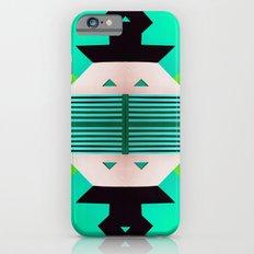 Digital Playground #3 Slim Case iPhone 6s