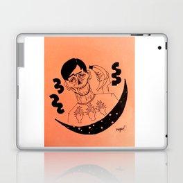 misspaul BAN Laptop & iPad Skin