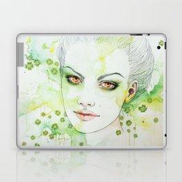 Fortuna Laptop & iPad Skin