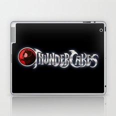 Thundercakes Laptop & iPad Skin
