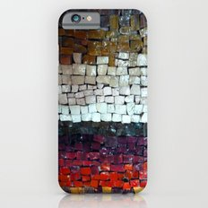 Mosaic #1 Slim Case iPhone 6s