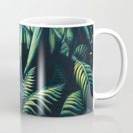 Fifty Shades Coffee Mug