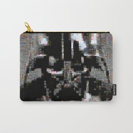 I'm your father, boy! Carry-All Pouch